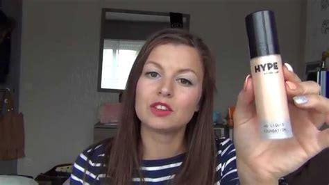 Harga Make Up Merk nieuw make up merk hype by blokker