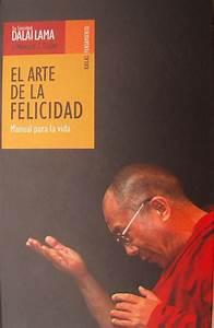 Metapsike  Libro  El Arte De La Felicidad