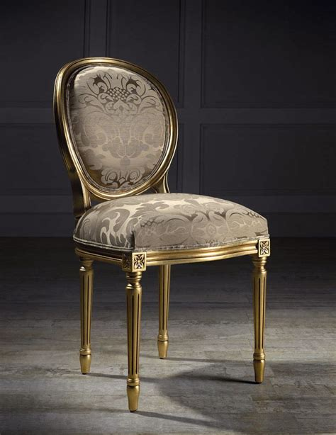 chaise cannee louis xvi 17 best ideas about chaise medaillon on fauteuil medaillon fauteuil voltaire and