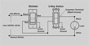 Find Out Here Legrand Paddle Switch Wiring Diagram Download