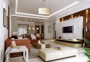 interior design livingroom yellow wall l chandelier living room interior design 3d 3d house free 3d house pictures