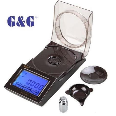 balance cuisine 0 1 g g g balance de précision numérique 0 001 g 20 g achat vente balance électronique cdiscount