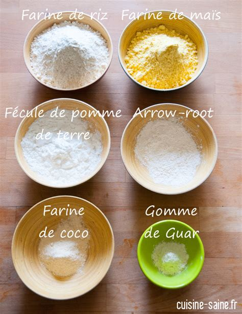 recette cuisine sans gluten patisserie sans gluten recette