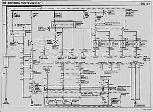 Santa Fe Stereo Wiring Diagram 2004
