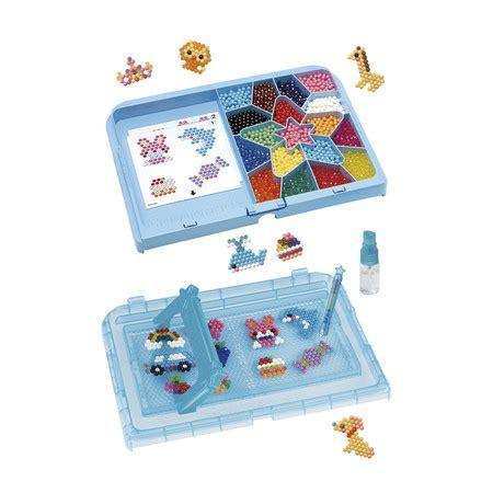 regalos originales  ninos de    anos juguetes
