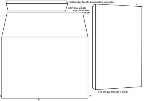 envelope template word sampletemplatess
