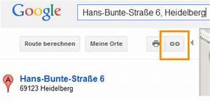 E Learning Heidelberg : google maps und bing karten in articulate storyline einbauen storyline ~ Orissabook.com Haus und Dekorationen