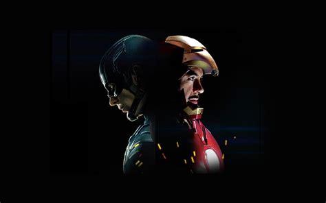 Ironman 1080p 2k 4k 5k Hd Wallpapers Free Download