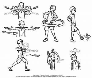 Let U2019s Talk About Some These Warming Exercises That You Can