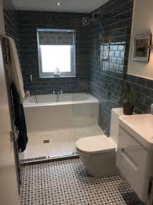 room ideas for small bathrooms 25 best ideas about bathroom layout on master suite layout bathroom design layout