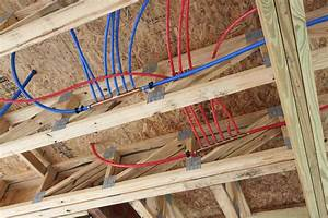 How To Install Pex