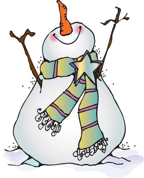 Clipart Snowman Best 25 Snowman Clipart Ideas On Clip