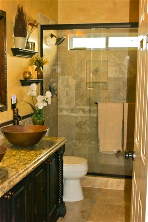 kitchen bathrooms   photo gallery az
