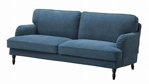 Sofa Und Co : best sofa 2018 find the perfect sofa for your living room from 500 expert reviews ~ Orissabook.com Haus und Dekorationen