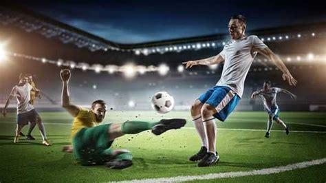 Informasi pertandingan sepak bola liga indonesia & eropa, inggris, champions terlengkap dan berita bola terkini yang lagi trending. Sejarah Sepak Bola Dunia dan Indonesia - MASTAH