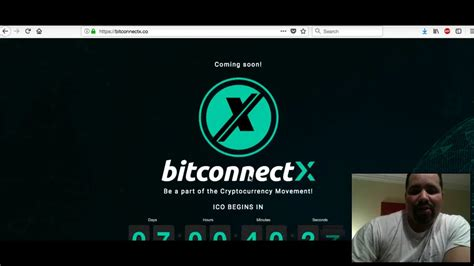 Many approaches to gifting bitcoin can result in being able to share some of your knowledge with the recipient, which can make the gift feel all the more personal. Bitcoin Give Away #12, Bitconnect X ICO, Davor 85, Coin ...