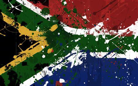 mit fla hintergrundbilder südafrika republik südafrika