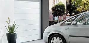 porte de garage hormann paris 75005 home garde With porte de garage coulissante jumelé avec fichet paris