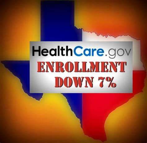The ultimate resource for all your texas insurance needs. ACA Enrollment In Texas Down 7% Compared To Last Year   Red River Radio