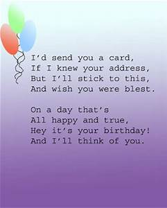 funny birthday quotes for Friends for men form sister for ...