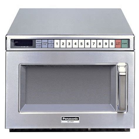 cabinet toaster oven oven toaster cabinet oven toaster