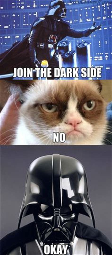 1000 Images About Join The Dark Side On Pinterest Dark