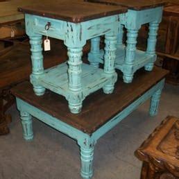 monterrey furniture   furniture stores