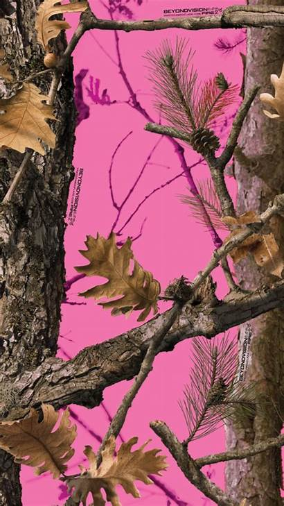 Camo Pink Camouflage Wallpapers Mossy Oak Background