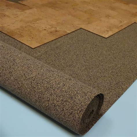 cork flooring underlay rubber cork acoustic underlay siesta cork tiles