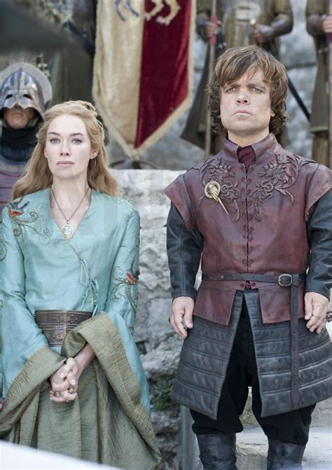 game  thrones cosplay tyrion lannister jacket costumes