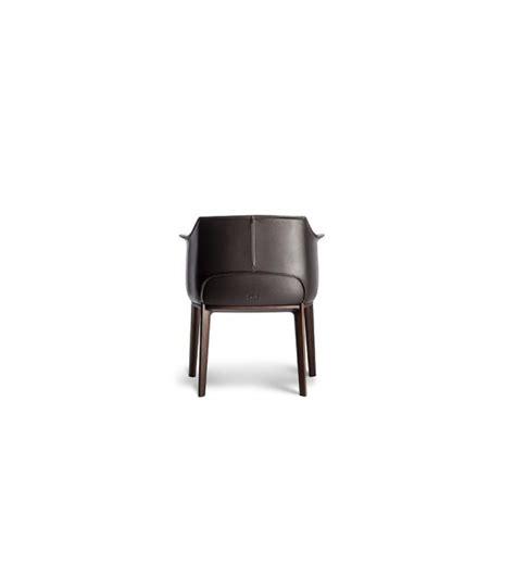 Poltrona Frau Archibald Prezzo by Archibald Dining Chair Poltrona Frau Sedia Milia Shop