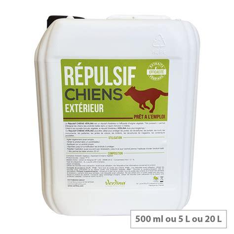 repulsif chien exterieur naturel 28 images stop chat chien r 233 pulsif naturel ext 233