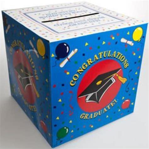 Shop for decorative boxes and music boxes in decorative accents. SALE Congrats Graduation Card Box SALE, Graduation Card ...