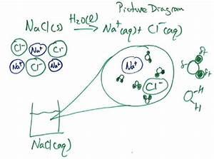 Conductivity Of Electrolytes Demonstration