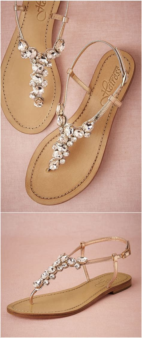 Every Bride Will Love To Wear These Wedding Flat Sandals. Shank Wedding Rings. Game Rings. Tina Wedding Rings. Class Rings. Wedding Pakistani Engagement Rings. Vvs2 Diamond Wedding Rings. Edit Rings. Twice Rings