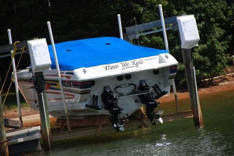 Best Jimmy Buffett Boat Names by 29 Best Images About Names For My Yacht On