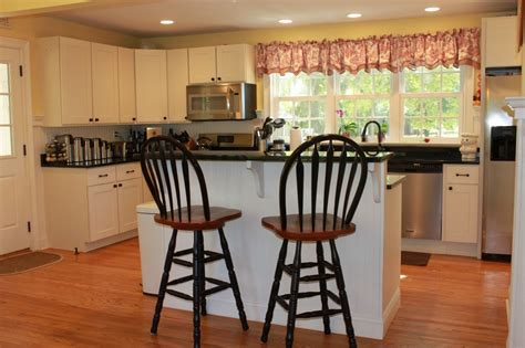 How Would The Owner Of A Nj Home Improvement Company Remodel?