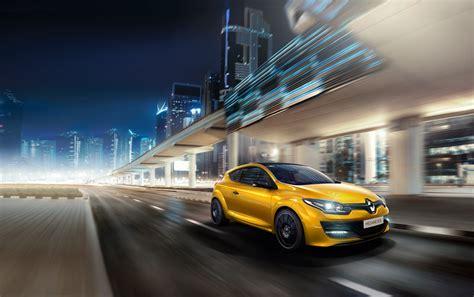 Renault Wallpapers by Wallpaper Renault Megane Rs 2018 Cars 5k Cars Bikes
