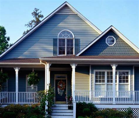 popular exterior house colors marceladick