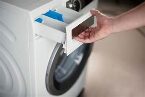 Stinkende Waschmaschine Reinigen : schublade der waschmaschine reinigen so geht 39 s ~ Orissabook.com Haus und Dekorationen
