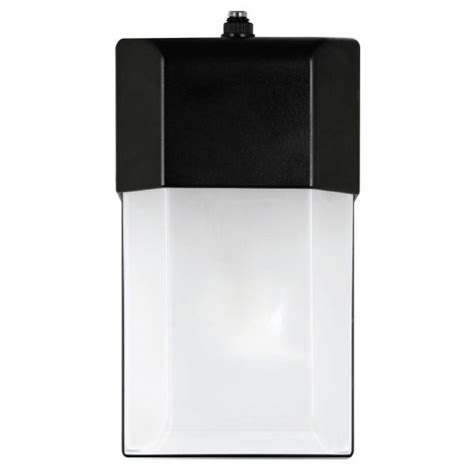74001 dimmable led wall light modlar