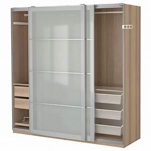 Armadio Ante Scorrevoli Ikea - Armadio Da Camera