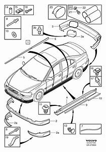 2003 volvo s60 body parts diagram - wiring diagram new load-duty -  load-duty.weimaranerzampadargento.it  weimaraner zampa d'argento