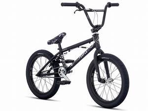"wethepeople ""Curse FS 18"" 2017 BMX Bike - 18 Inch | Matt ..."
