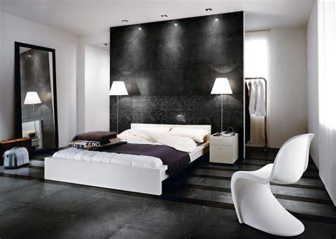Chambre Moderne Déco