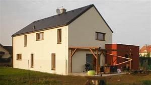 Jak postavit bytový dům