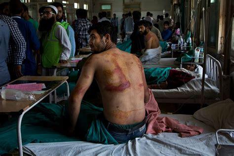 kashmir group seeks probe torture india troops