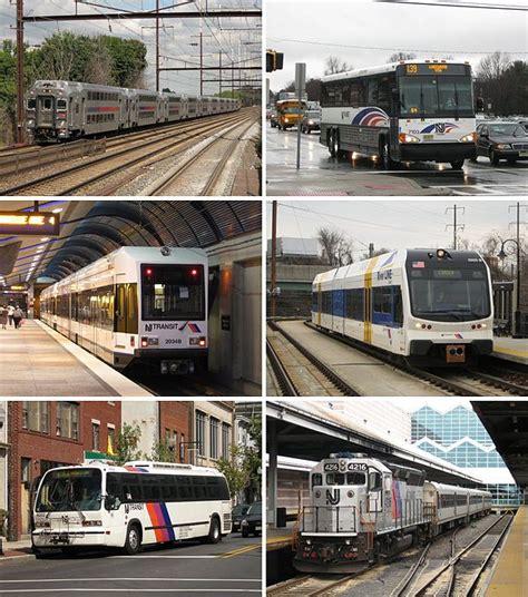 newark light rail schedule raritan valley line wikivisually
