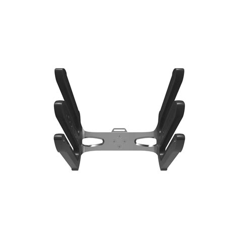 roswell classic wakeboard board rack nautique parts