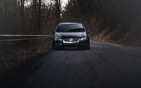 Volkswagen, Car, Volkswagen Golf Mk5 Wallpapers Hd